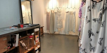 Yaron Bracha Store