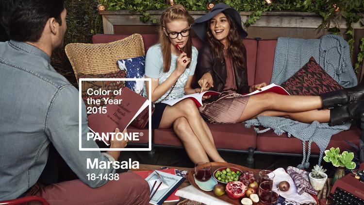 la-lh-pantone-color-of-the-year-2015