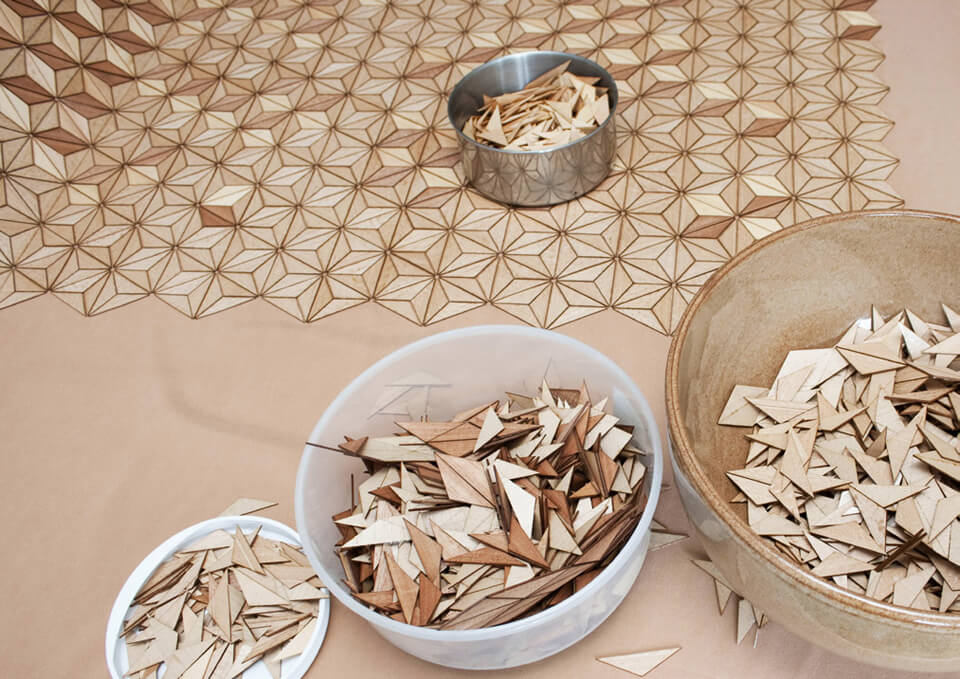 catalogue-wooden-textiles-2012
