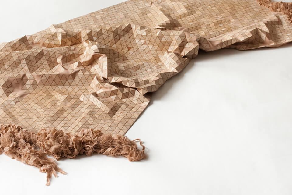 woden-textile8